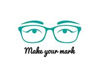 D&AD | MakeYourMark
