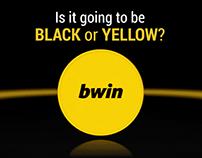 BWIN – Coin Flip assets