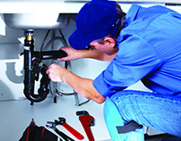Plumbing Services in Perth