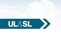 UL&SL