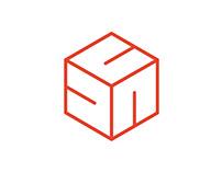 EUROFERRO Logo & Brand Design