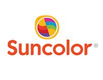 Suncolor Identity