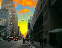 NYC edit
