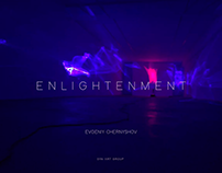 Enlightenment / The Temple