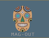 MAG - OUT c0.