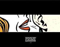 Efecto retardante - Prime