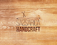 SASSARICA | HANDCRAFT