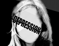 DEPRESSION DISEASE