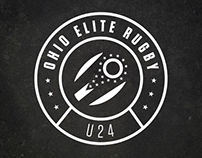 Ohio Elite Rugby