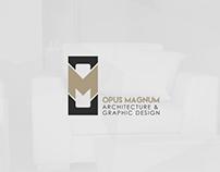 Opus Magnum Studio