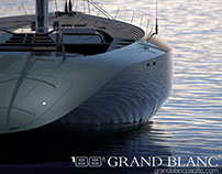 GRAND BLANC 188 ft