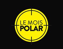Cultura Mois du Polar