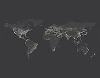 WORLD LIGHTS