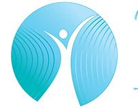 Logo Design for Treatment Center