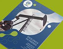 EDITORIAL / EXCELENCIA EN ENERGÍA