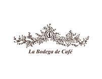 La Bodega de Café.