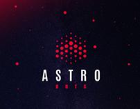 ASTRO DOTS