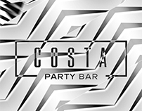 Costa Party Bar