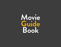Movie Guide Book _ MOOV