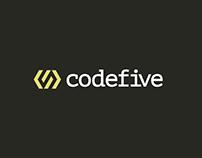 codefive