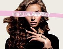 C. Goss Album Cover