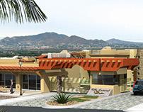 Conjunto Residencial Villa Caracol