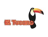 El Tucano