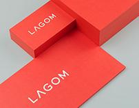 Lagom – Truly Scandinavian