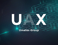 UMATEX Group film