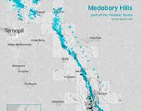 Medobory Hills