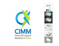 CIMM - Centre d'imaherie médicale Mahdia
