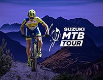Mountainbike Tour 2018