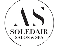 SOLEDAIR SALON & SPA MAN & WOMEN