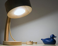 Bambetel | Lamps