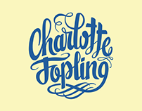 Charlotte Jopling | Photographer