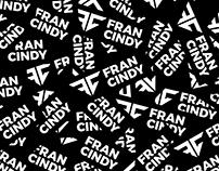 Fran Cindy