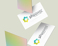 PHPower Brand Image