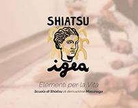 Shiatsuigea.com