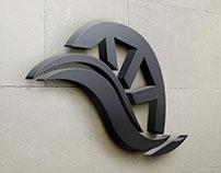 Logo - Chakravarshni