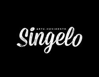 SINGELO | Dance Short's | IRFilms