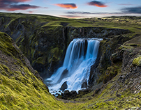 Discover Wild Iceland 16