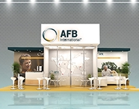 AFB International - Pet Food