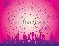 stock-vector-fan-people-99458231