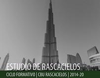 CBU_RascacielosCiudades Verticuales_CasosdeEstudio_2014