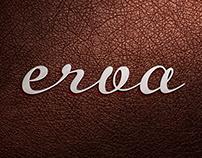 Logo Erva Venennosa