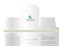 Packaging Exential
