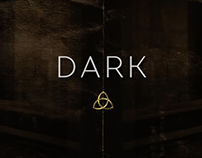 Dark (2017) Titles (fan-made) (unofficial)
