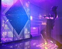 VIDELIO EVENTS / Show Tech'Off