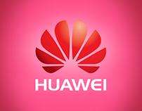 Huawei gifs