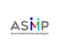 Alumni Student Mentorship Program, IIT Bombay